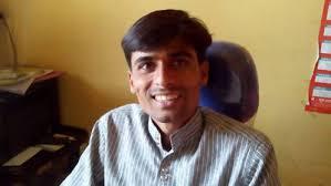 Ajit Gunjal
