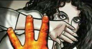Child molestation in ST bus Sangamner