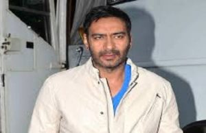 Ajay Devgn is keen to drop his intense image with his next