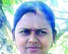 akole taluka news swaine flue death in Dhumalwadi