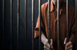 akole taluka news Attempts to flee the accused's prison