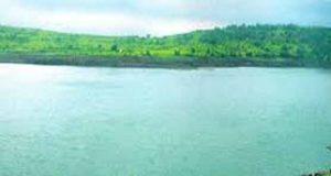 sangamner taluka news Three children die drowning in Pravara river