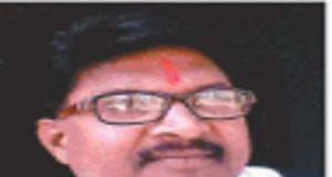 Shiv Sena's former Taluka chief Kailas Wakchaure's ouster from Shivsena