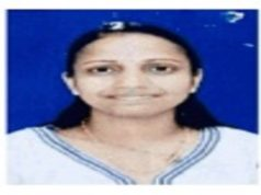 sangamner taluka news Unfolded murder by the character of the character