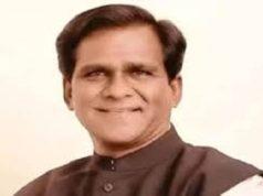 Ravaosaheb Danve loksabha election Lakshmidarshan