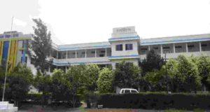 Akole Summer Camp in abhinav shikshan sanstha 1