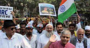 Latest News Arrest if you have the courage Prakash Ambedkar