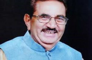 Budget 2020 Madhukar Pichad