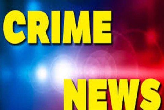 Rahuri girl kidnapped crime registered
