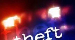 Karjat Sarafa was robbed of Rs 60 lakh at gunpoint