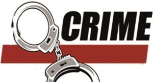 Shrirampur Five accused arrested in preparation for the robbery