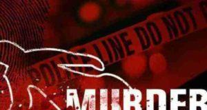 Shrirampur Friend Murder