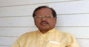 Kopargaon Former BJP city president commits suicide