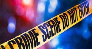 Husband Wife Murder Case