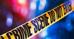 Husband wife beats dispute crime filed