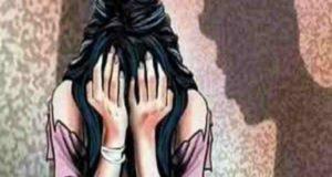 Kopargaon Frequent rape of a minor girl