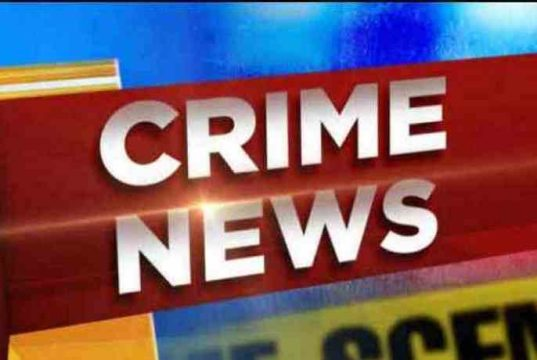 Rahuri unidentified youth kidnapped the girl