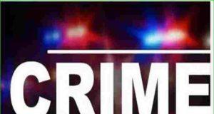 Shirdi worker Murder Attack