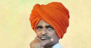 Ahmednagar News Indorikar Maharaj's difficulty increased