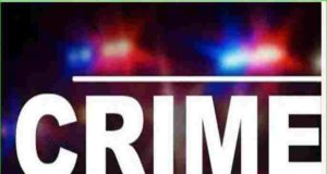 Crime News Husband and wife beaten with batons