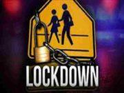 Sangamner Taluka Zp Section Lockdown