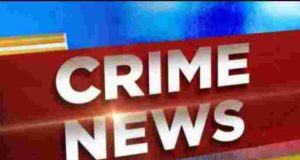 Sonar father and son arrested in Rs 2 crore fraud case