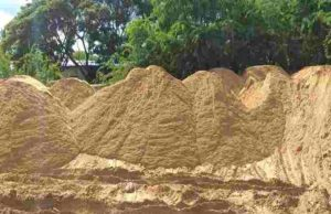 Rahuri Women Sarpanch, Talathi, Police Patil of sand smuggling were insulted