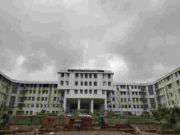 Akole SMBT Hospital Free Health Checkup camp