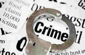 Crime news two more married husbands while first wife