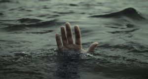 Ahmednagar News Today Two brothers drowned in river