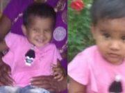 Akole Death of a girl injured in a Bibatya attack