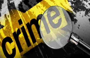Crime News Beaten in two groups with wooden sticks and clubs