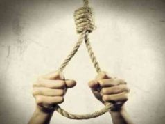 Farmer commits suicide due to debt for corona treatment