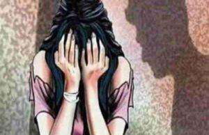 Rape case against husband of market committee deputy chairman